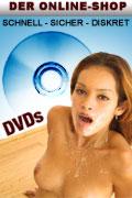 Pornofilm Online